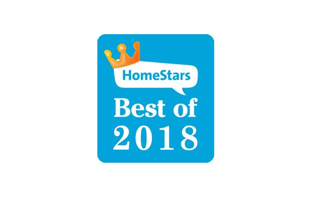 Dorsche Roofing Homestars
